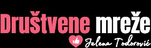 dmtodorovic.com logo sajta